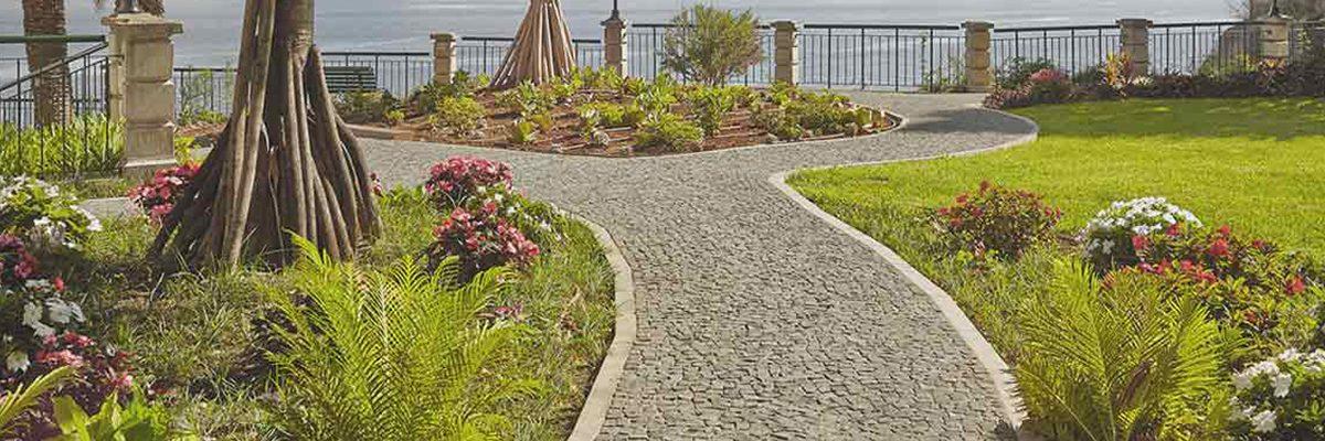 26 ไอเดียตกแต่งสวน จากของเหลือใช้ ทำง่ายๆ สไตล์ DIY จัดสวน ตกแต่งสวน จัดสวนสวย ออกแบบสวน