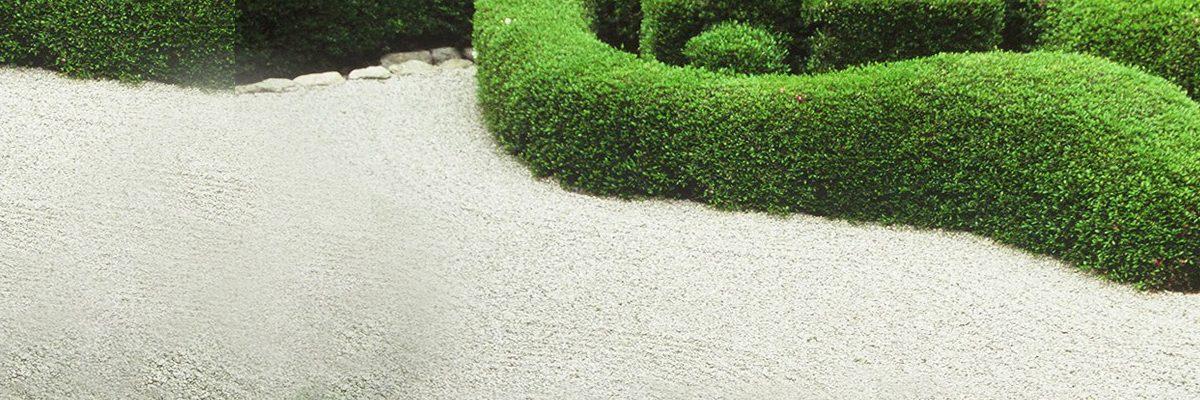 10 ไอเดียแนวประหยัดให้คุณ แต่งสวน และพื้นที่นอกบ้านได้อย่างสวยงาม จัดสวน ตกแต่งสวน จัดสวนสวย ออกแบบสวน ทำน้ำตก ตกแต่งสวน