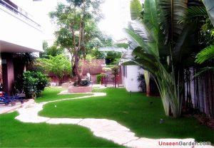 บริการของเรา จัดสวน ตกแต่งสวน จัดสวนสวย ออกแบบสวน ทำน้ำตก ตกแต่งสวน