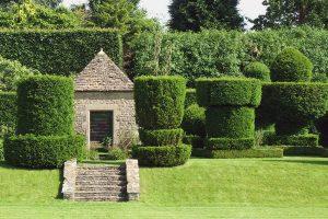 สวนในฝัน จัดสวน ตกแต่งสวน จัดสวนสวย ออกแบบสวน ทำน้ำตก ตกแต่งสวน