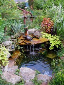 water-garden-02