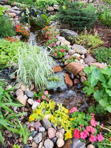 water-garden-06