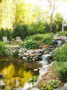 water-garden-07