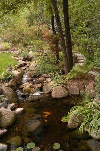 water-garden-15