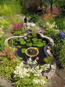 water-garden-16