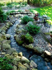 water-garden-18