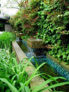 water-garden-19