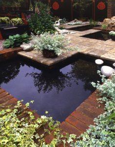 water-garden-20