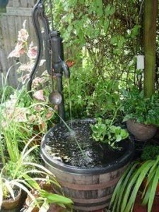 water-garden-21