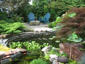water-garden-26