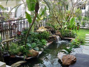 water-garden-29