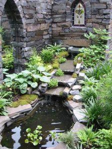 water-garden-35