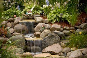 water-garden-36