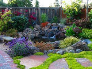 water-garden-37