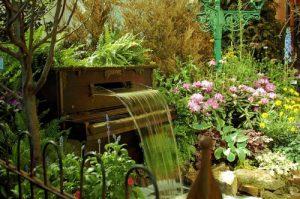 water-garden-39