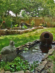 water-garden-40
