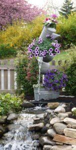 water-garden-41