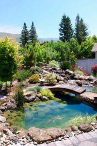 water-garden-42