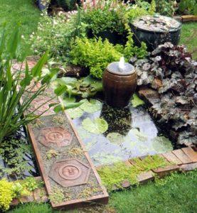 water-garden-46