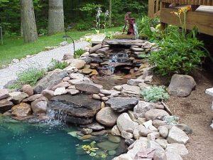 water-garden-47