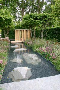 water-garden-48