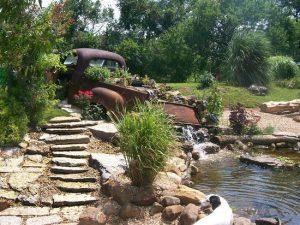 water-garden-50